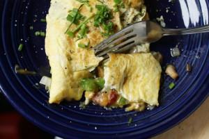 omelet2_550