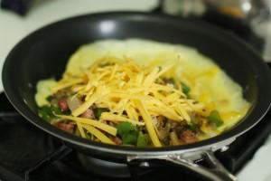 omeletmaking2_550