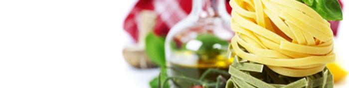 | آموزش آشپزی و طرز تهیه جدیدترین دستورات غذایی و شیرینی پزی
